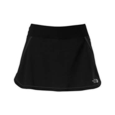 photo: The North Face Eat My Dust Skirt