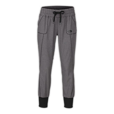 The North Face Nueva Jogger Pants