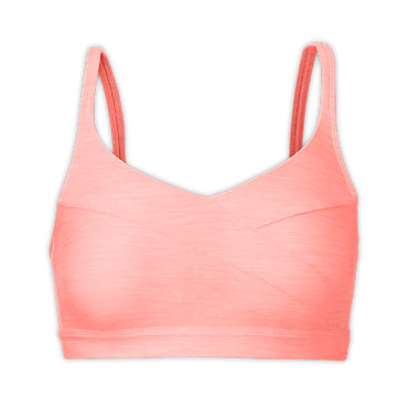 The North Face Nueva Bralette