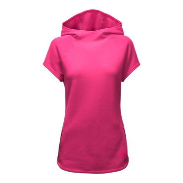 The North Face Short Cut Hoodie