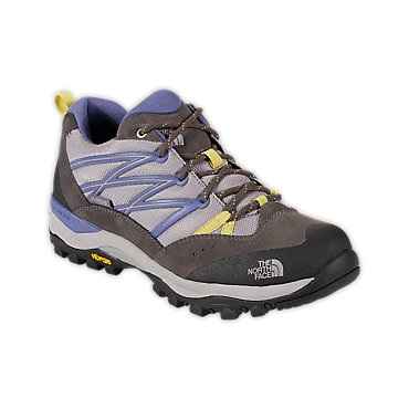 The North Face Storm II Waterproof