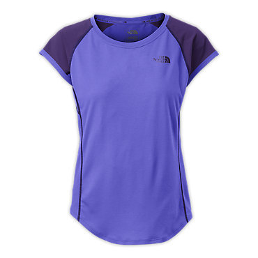 The North Face MA-X Short-Sleeve