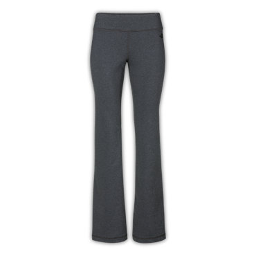 photo: The North Face Tadasana Pant performance pant/tight