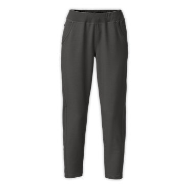 The North Face MA-X Training Pants