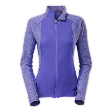 The North Face Pulse Jacket