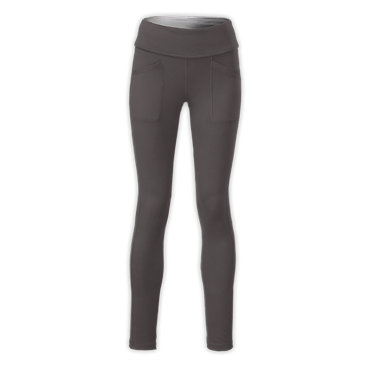 The North Face Go Anywear Legging
