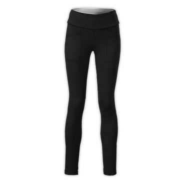 photo: The North Face Go Anywear Legging