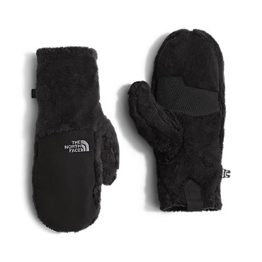 photo: The North Face Women's Denali Thermal Mitt