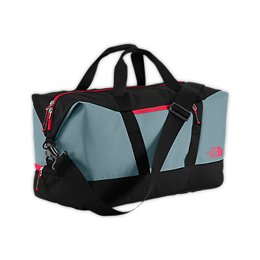 photo: The North Face Apex Gym Duffel