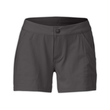 The North Face Amphibious Short