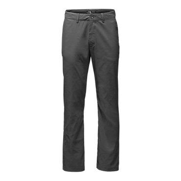 The North Face Rockaway Pants