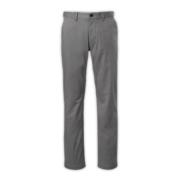 photo: The North Face The Narrows Pants