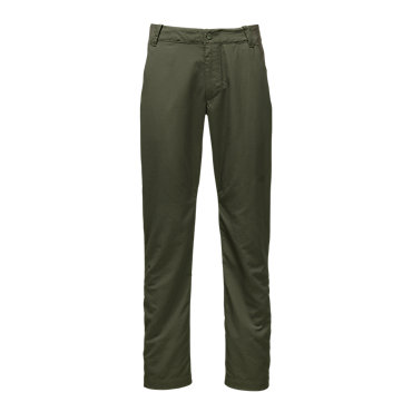 photo: The North Face Blazer Pant