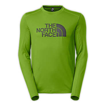 The North Face Sink Or Swim Rash Guard