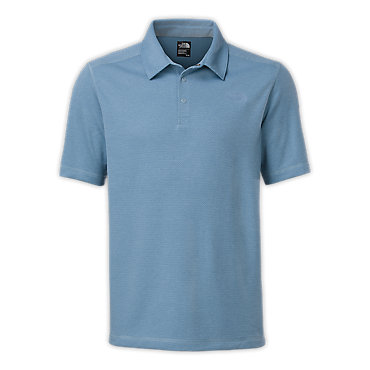 The North Face Short-Sleeve Horizon Polo