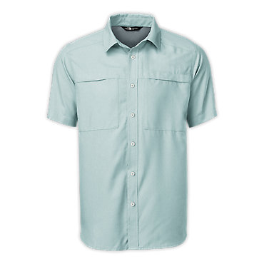 The North Face Traverse Shirt