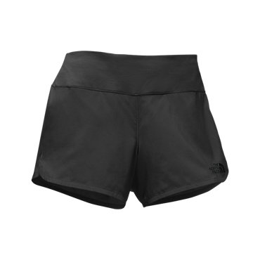 The North Face MA-X Short
