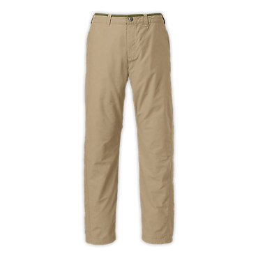 photo: The North Face Granite Dome Pants climbing pant