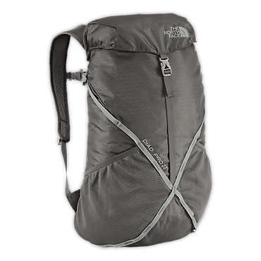 The North Face Diad Pro 22