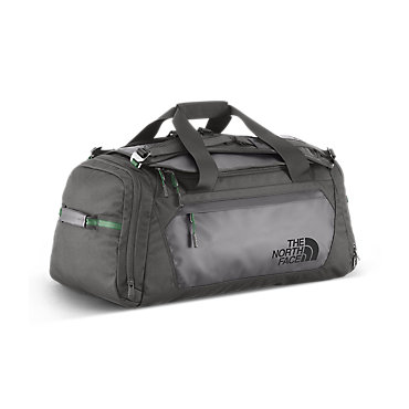 The North Face Landfall Expandable Duffel