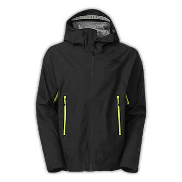 The North Face Oroshi Jacket