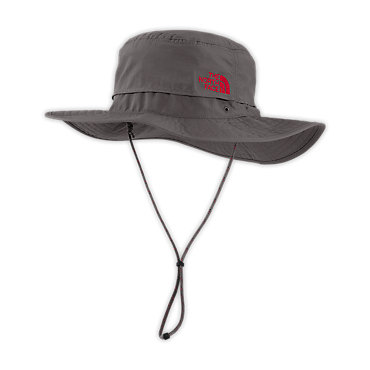 photo: The North Face Horizon Breeze Brimmer Hat