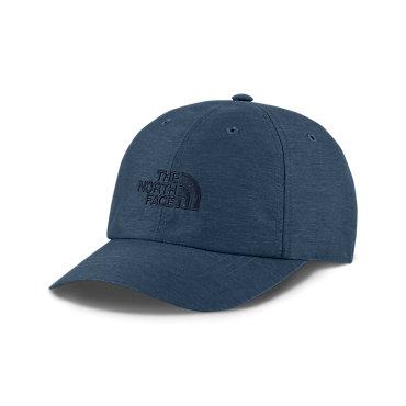 HORIZON BALL CAP HDC SM