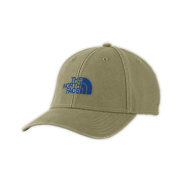 photo: The North Face 66 Classic Hat