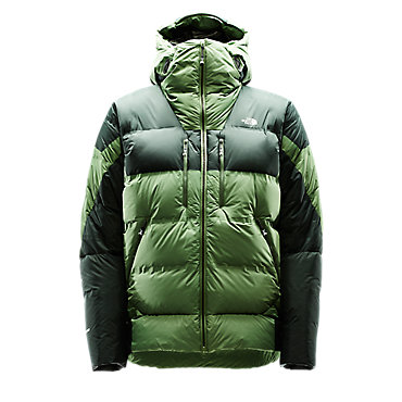 The North Face Summit L6 Jacket