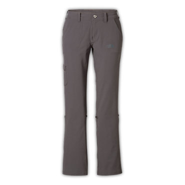 The North Face Almatta Roll-Up Pants