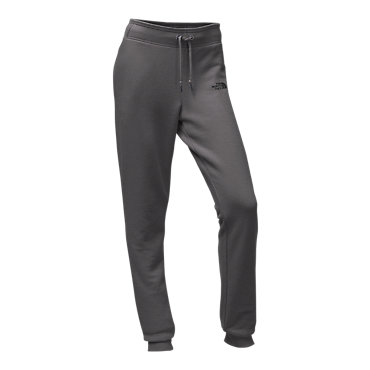 photo: The North Face French Terry Pants