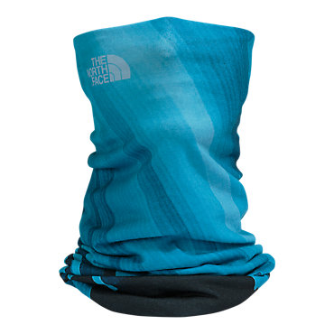 The North Face Dipsea Cover-It