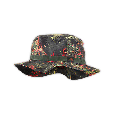 photo: The North Face Canyon Explorer Hat