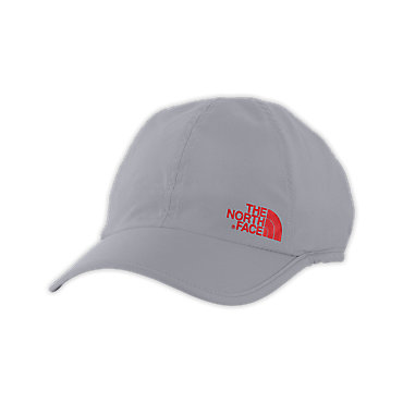 photo: The North Face Breakaway Hat