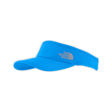 photo: The North Face Breakaway Visor