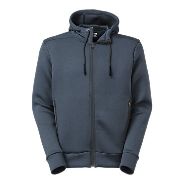 The North Face Headland Full Zip Hoodie