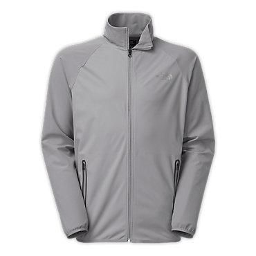 photo: The North Face Tek Hybrid Jacket