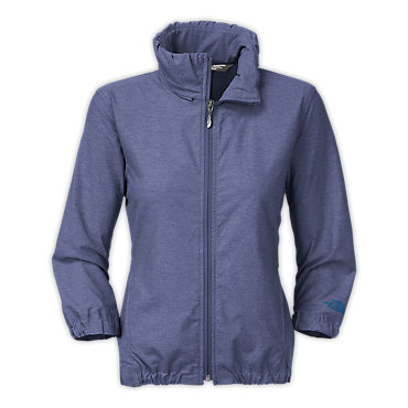 The North Face Wander Free Jacket