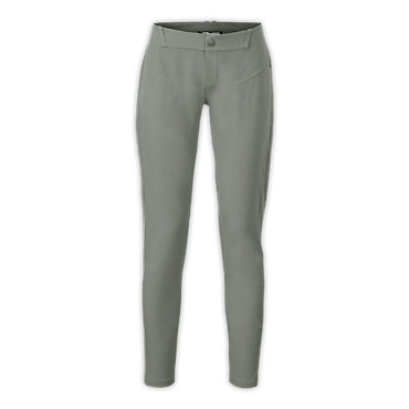 photo: The North Face Bond Girl Pant