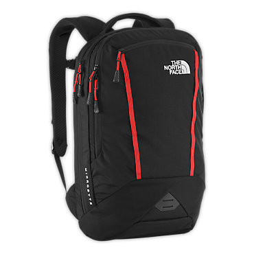 photo: The North Face Men's Microbyte Backpack