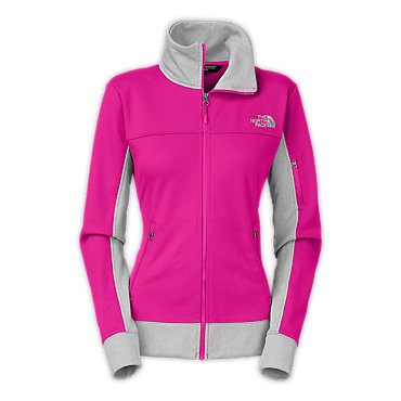 The North Face Mayzie Full Zip