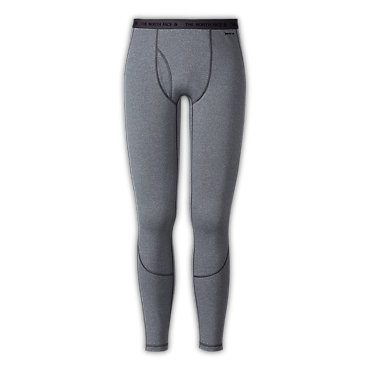 photo: The North Face Expedition Tights base layer bottom