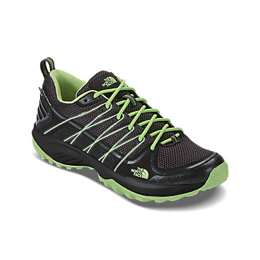 photo: The North Face Women's Litewave Explore Waterproof