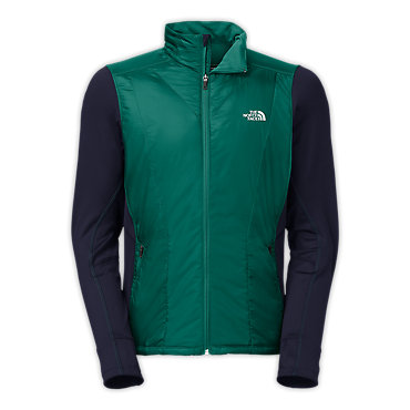 The North Face Animagi Jacket