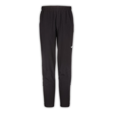 photo: The North Face Men's Torpedo Stretch Pant