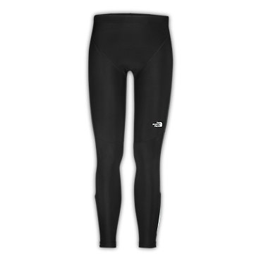 photo: The North Face Men's Winter Warm Tight