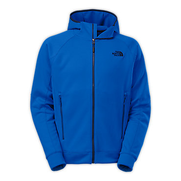 The North Face Nacio Hoodie