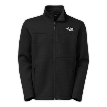 The North Face Haldee Full Zip