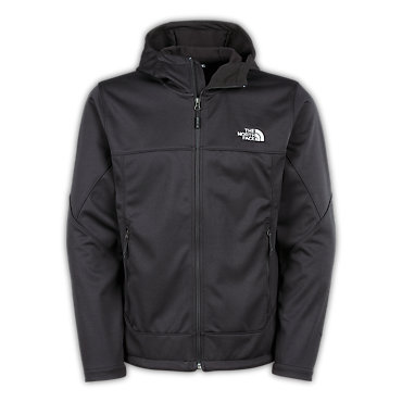 The North Face Canyonwall Hoodie