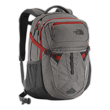 photo: The North Face Men's Recon